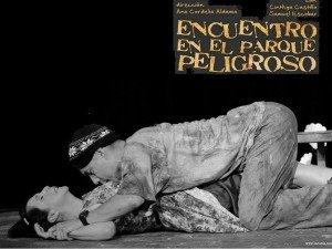 encuentro-en-parque-peligroso-obra-teatro-rodolfo-santana-temporada-2014_130749_547813150