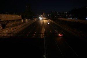 calle-a-oscuras-423x282