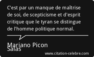 citation-mariano-picon-salas-61739