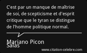 citation-mariano-picon-salas-61739